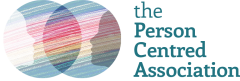 the Person-Centred Association